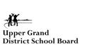 Upper Grand District School Board