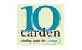 10 Carden