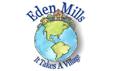 Eden Mills Millpond Association