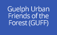 Guelph Urban Friends of the Forest