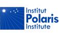 Polaris Institute