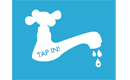 Tap In – University of Guelph