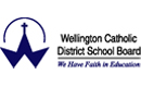 Wellington Catholic District School Board