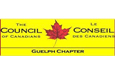Council of Canadians – Guelph Chapter
