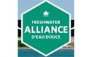 Freshwater Alliance
