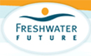 Freshwater Futures