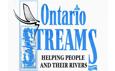 Ontario Streams