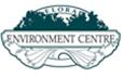 Elora Environment Centre