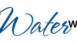 Wellington Water Watchers is a Project Partner for Water Wins Study