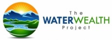 the water wealth project - water wins