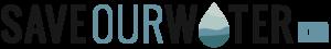 saveourwater-logo
